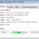 Активатор Windows 7Максимальная 64 bit