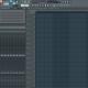 Fruity Loops Studio 12 rus
