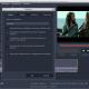Movavi Video Editor 14.5.0 + ключ