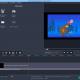 Movavi Video Editor 12 + код активации