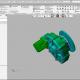 КОМПАС-3D v15 торрент