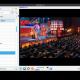 ZVVOnlineTV 2.2.1 для PC