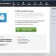 AVG Driver Updater + лицензионный ключ 2018