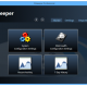 Diskeeper Professional 16 19.0.1212.0 + ключ