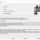 DoNotSpy10 4.0 для Windows 10