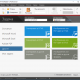 ABBYY FineReader 12 Professional бессрочная лицензия