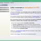GetDataBack For NTFS 4.33 + лицензионный ключ