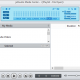 JetAudio 8.1.6 Plus VX rus