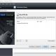 PGP Desktop 10 + ключ