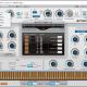 AutoTune 8 для FL Studio 12