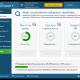 Auslogics BoostSpeed 9.2.1.0 rus на русском языке + ключ