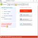 UnHackMe 9.90 Build 690 + код активации