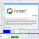 Picasa 3.90 Build 141.259 русская версия