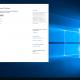 Windows 10 версия 1803 торрент