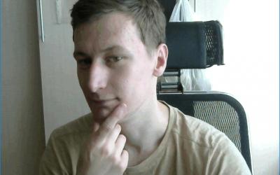 ECap 1.0.0.9 – программа для вебкамеры на русском