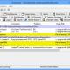 Autoruns 13.90 для Windows 10