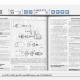 DjVu Reader 6.1.0.1492