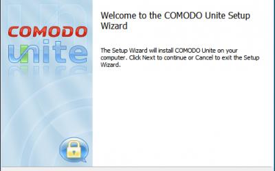 Comodo Unite 3.0.2.0