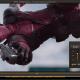 GOM Media Player 2.3.30.5289 русская версия