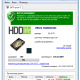 HDDlife Pro 4.0.193