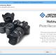 Hetman Photo Recovery 4.6 + код активации
