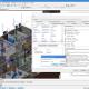 NanoCAD Pro 8.5.4135.2629 бесплатно русская версия без регистрации