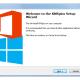 KMSpico 10.2.0 для Windows 10
