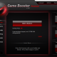 IObit Game Booster 3.5