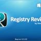 Registry Reviver 4.19.6.6 с ключом