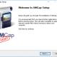 AMCap 9.22 русская версия крякнутая