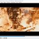 VLC Media Player 4.0.0 на русском