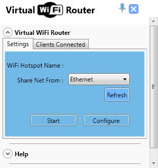 2.0.1.5 TÉLÉCHARGER VIRTUAL WIFI ROUTER